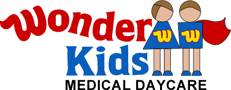 Wonder Kids Care Center